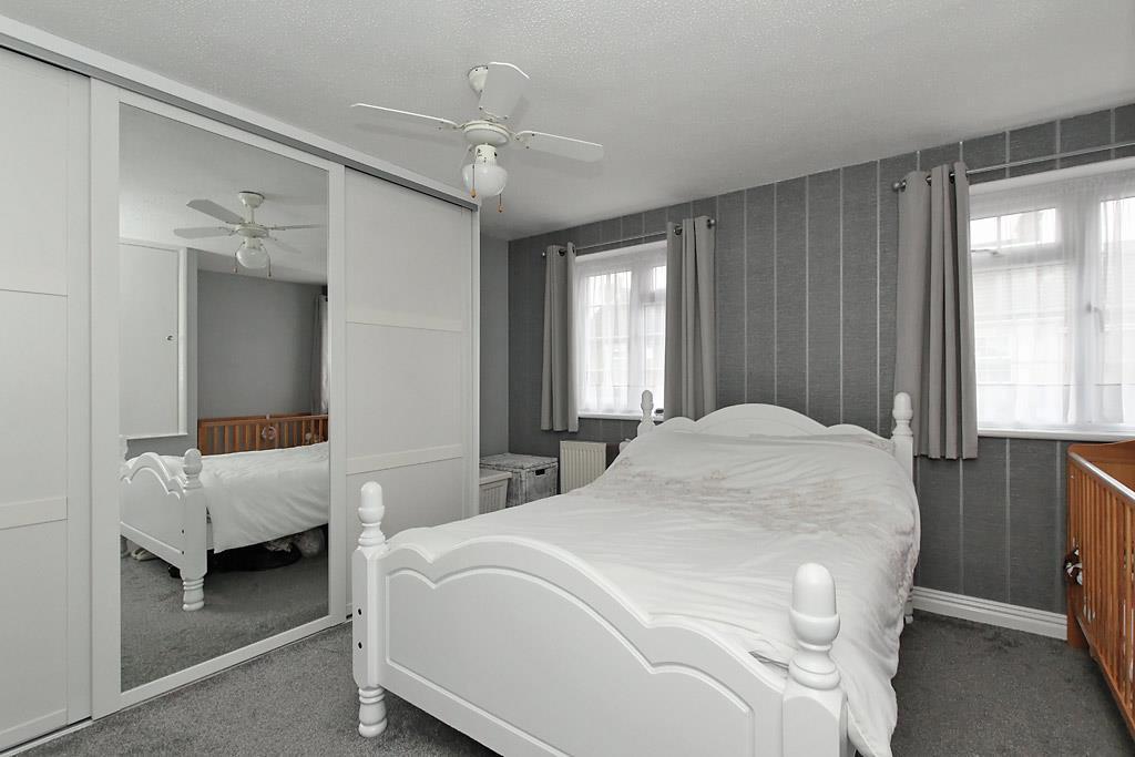 Har-Bed-One_1.jpg