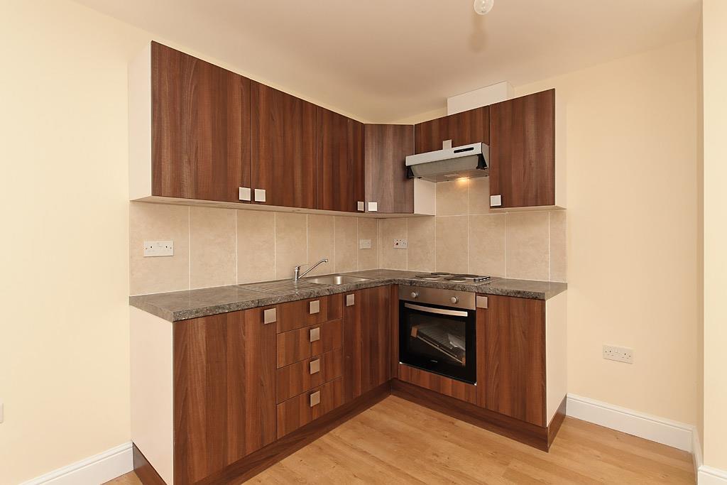 Flat10-Kitchen_2.jpg