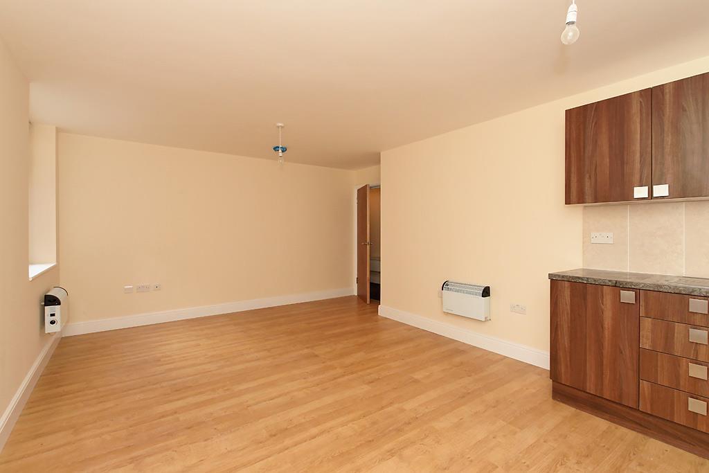 Flat-10-Living-Area.