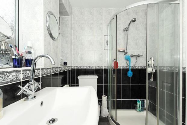 Kes-Bath_2.jpg