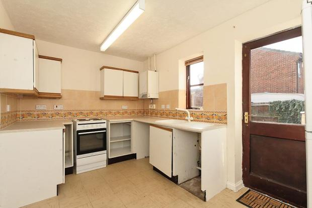 Ayl-Kitchen_1.jpg
