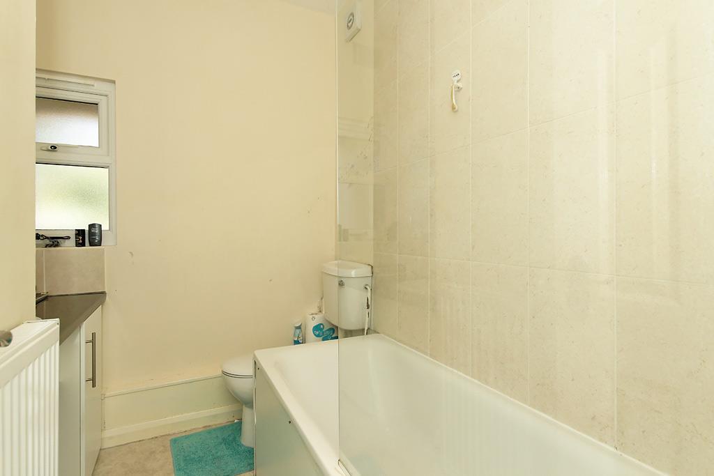 18c-Bath_1.jpg