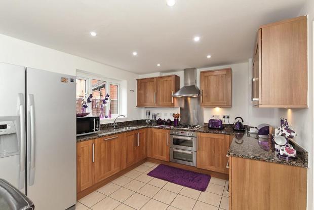 Mulb-Kitchen.jpg