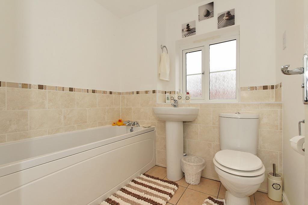 Mulb-Bath.jpg
