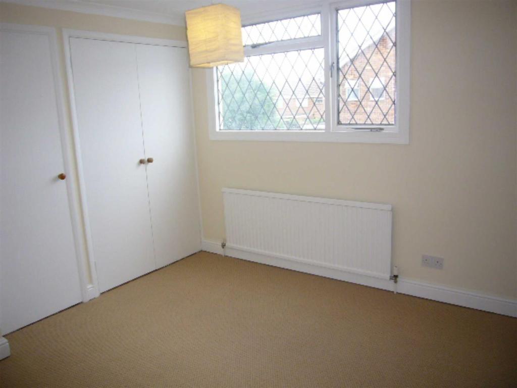 Single Room For Rent Sittingbourne