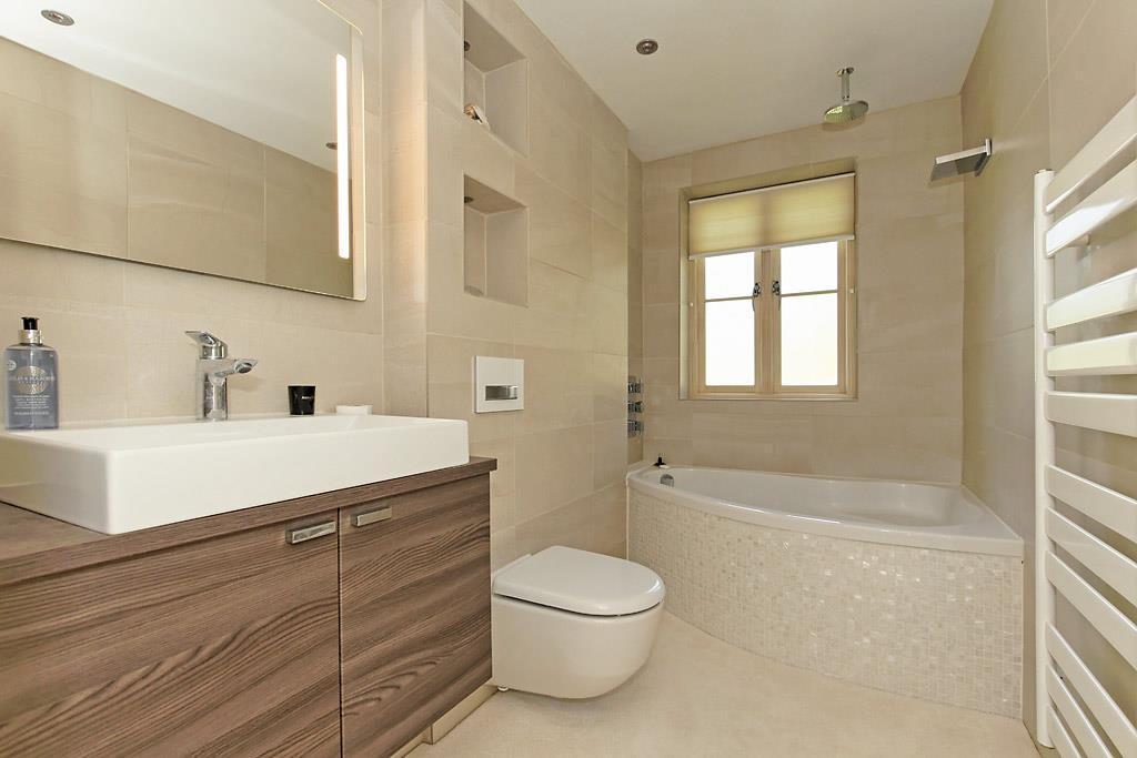 Tick-Bath-One.jpg