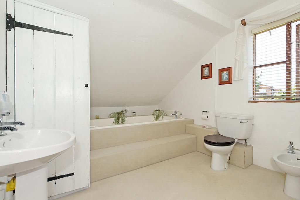 Tick-Bath_2.jpg