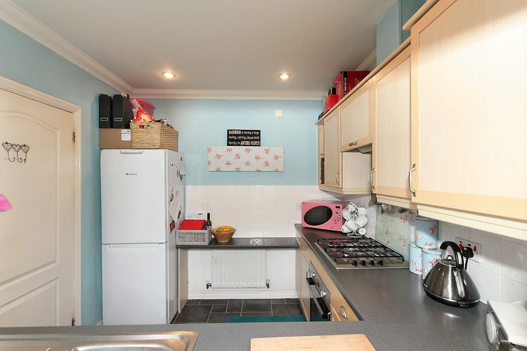Teal-Kitchen_2.jpg
