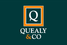 Quealy & Co Property Services, Sittingbourne