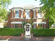 5 bedroom Detached house for sale in Waterloo Road, Bedford