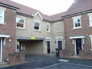 Apartment in Kempston, Bedford