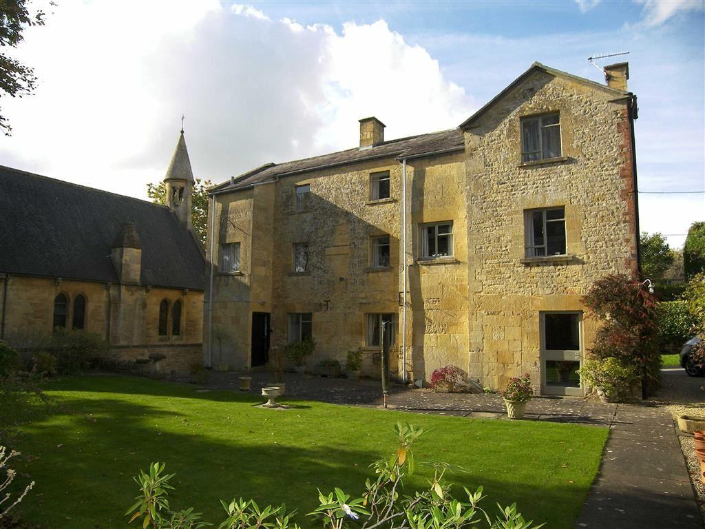 Commercial Property To Let In Chipping Campden