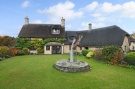 5 bedroom Detached house in Westington...