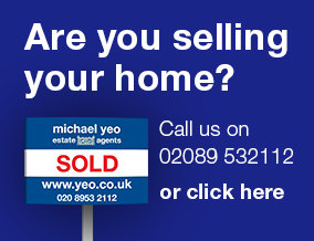 Get brand editions for Michael Yeo, Borehamwood