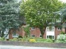 1 bedroom Flat in Radlett, Herts