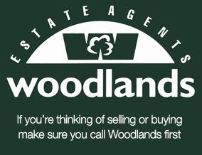 Get brand editions for Woodlands Estate Agents, Horsham