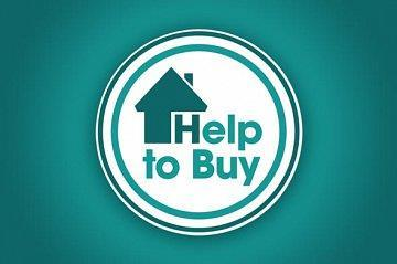 help-to-buy-590-w360