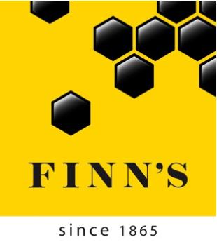 Finn's, Canterburybranch details