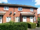 2 bedroom Terraced property for sale in Lowdell Close, Yiewsley...