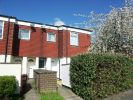 Maisonette for sale in St Helens Close, Cowley...