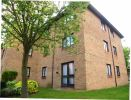 1 bedroom Apartment for sale in Woodlea Court, Cowley...