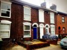 2 bedroom Terraced house for sale in Kings Street, Dunstable...