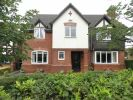 Detached home in Badgers Gate, Dunstable...