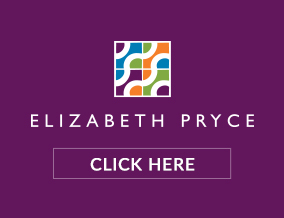 Get brand editions for Elizabeth Pryce, Docklands