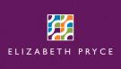 Elizabeth Pryce, Docklands logo