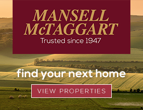 Get brand editions for Mansell McTaggart, Billingshurst