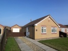 Detached Bungalow in Platform Drive...