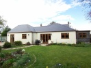 Kingsgate Detached Bungalow for sale