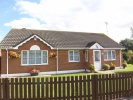 3 bed Detached Bungalow in Kings Road, HOLBEACH...