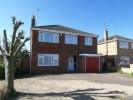 4 bed Detached property in Langwith Gardens...
