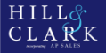 HILL & CLARK, Holbeach