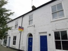 2 bedroom Flat to rent in 10a West Street...