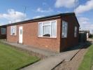 Detached Bungalow to rent in Small Drove...