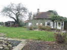Land for sale in Broadgate, WESTON...