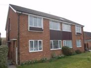 2 bedroom Maisonette in Hughes Road, Ashford...