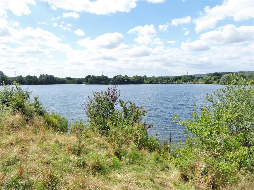 Lakes View 2