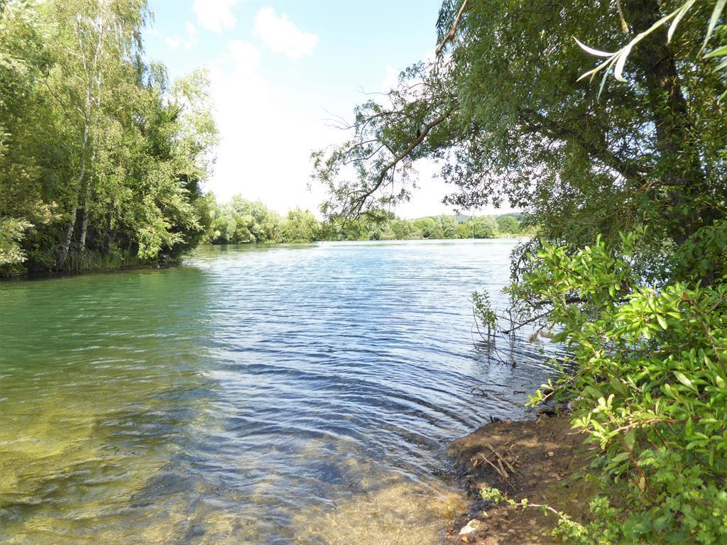 Lakes View 3
