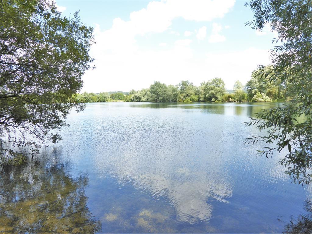 Lakes View 4