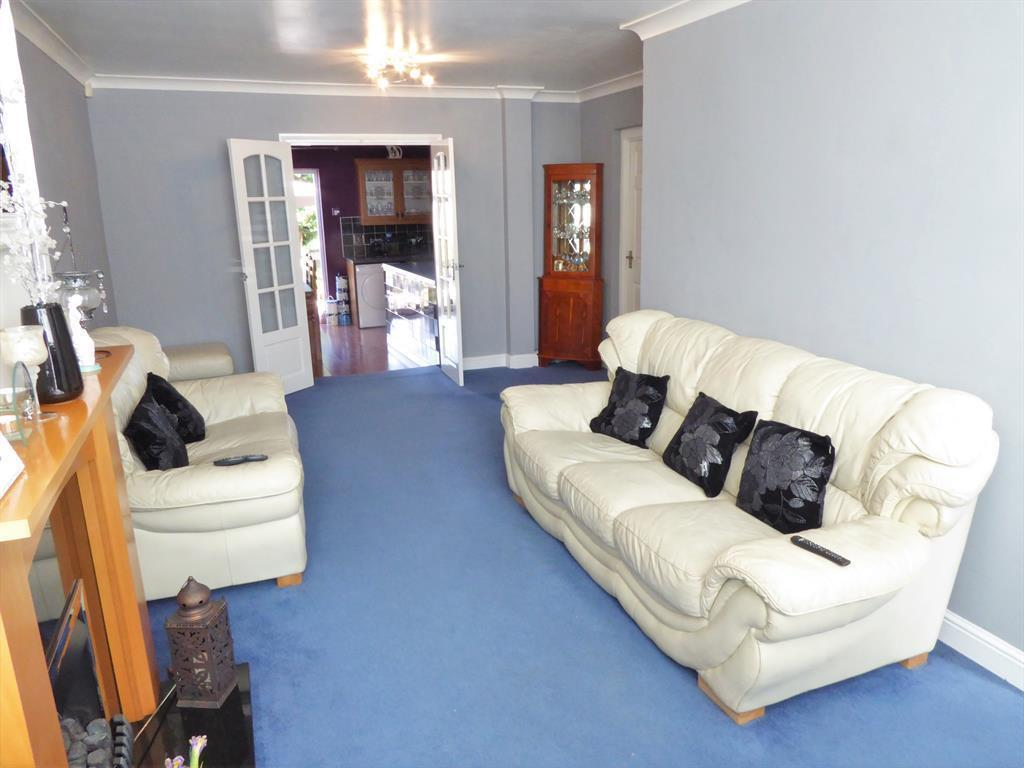 Enlarged Lounge View 2