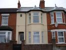 House Share in Westfield Road