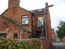 1 bed Apartment to rent in Jersey Road, Wolverton