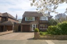 5 bedroom Detached house in The Green, Orpington...