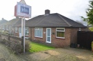 Semi-Detached Bungalow in Barnfield Road...