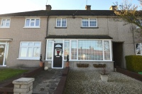 3 bedroom Terraced property for sale in Chipperfield Road...