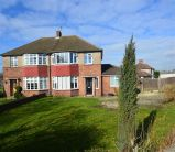 5 bedroom semi detached property for sale in Towncourt Lane...