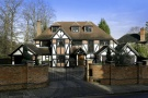 5 bed Detached home for sale in Chislehurst Road...